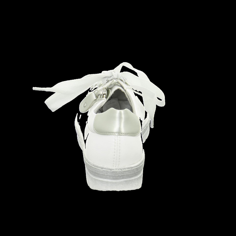 Remonte Damen Schnuerschuhe D5803-80 D5803-80 D5803-80 weiß 386956  | Erlesene Materialien  746f78