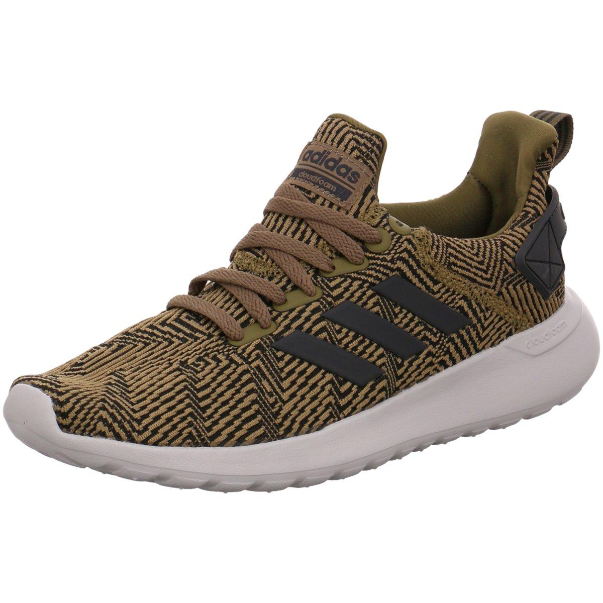 Details zu Sneaker 423776 adidas Racer 1611 oliv Damen DB Lite n0wOkP