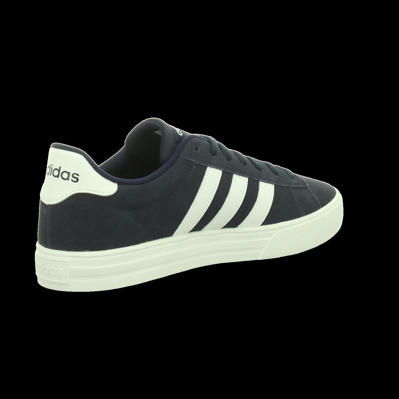 NEU adidas Herren Sneaker Daily 2.0 DB0271 blau 416396