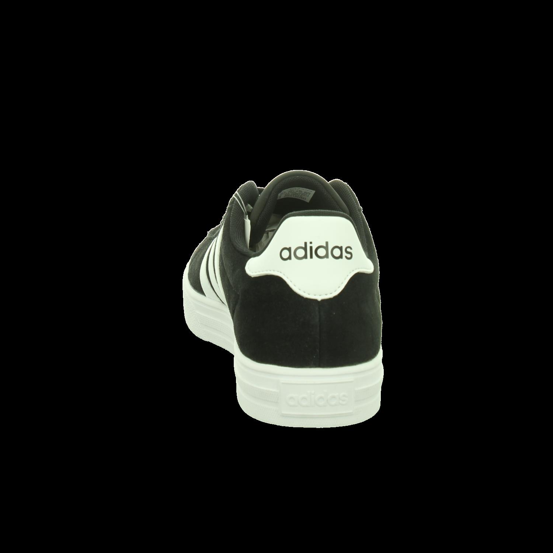 brand new 28521 bd7b7 ... Adidas Herren Turnschuhe Turnschuhe Turnschuhe DAILY 2.0 DB0273 schwarz  416482 9b94d8 ...