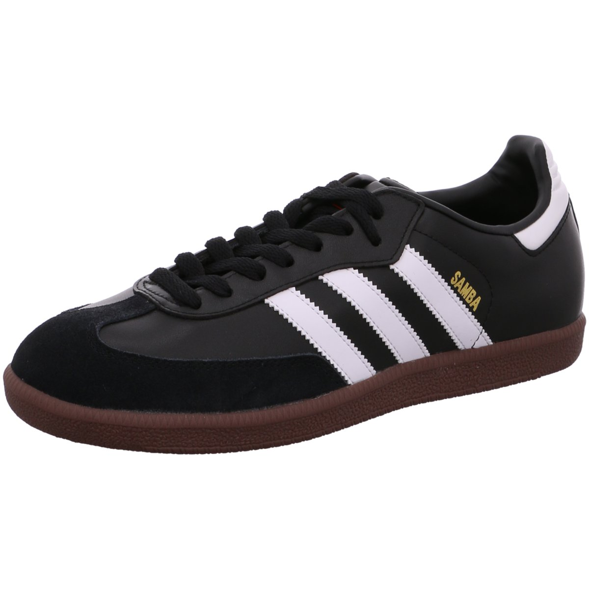 sports shoes hot sale online sneakers Details zu #S2K adidas Herren Sportschuhe Samba Herren Fußball Hallenschuhe  schwarz weiß