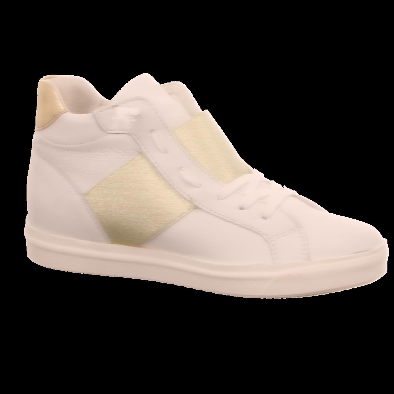 NEU Marco Tozzi Damen Sneaker 2-2-25208-28/172 weiß 285672