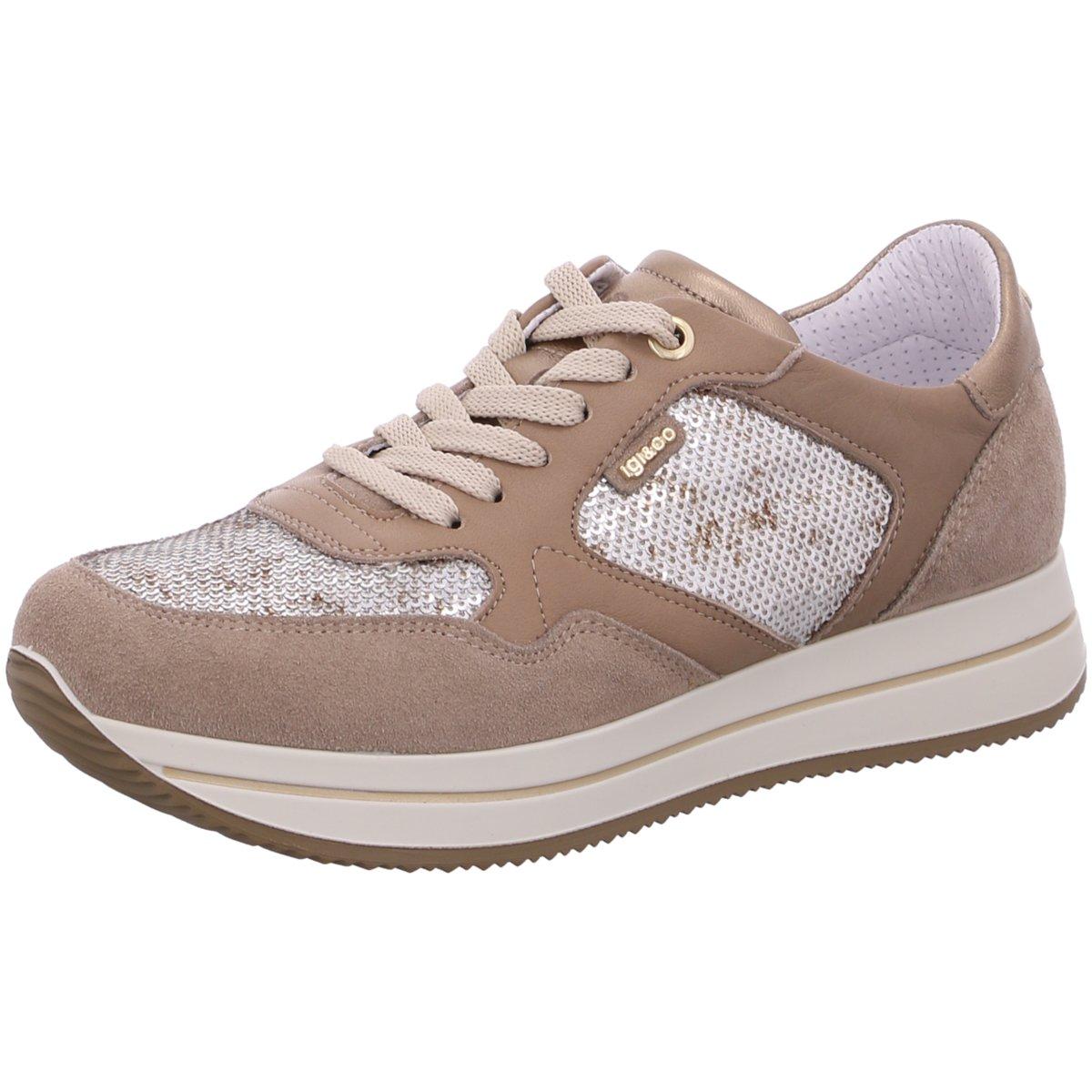 Farbblock Stiefeletten Pumps Platform Ankle Boots Damenschuhe Schnürer Stiletto