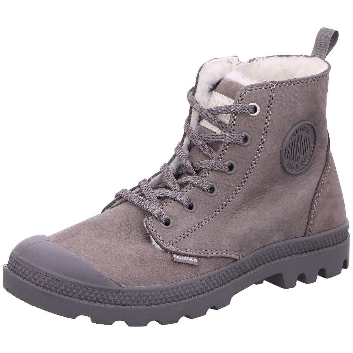 Tamaris Woms Boots Damen Stiefel grau 1 1 25315 20324 324