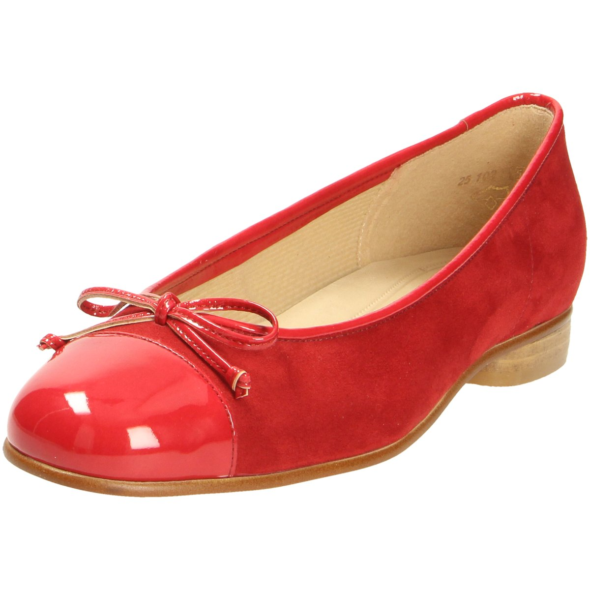 Details zu Buffalo Damenschuhe Schuhe Stiefel Stiefelette Boots 332229