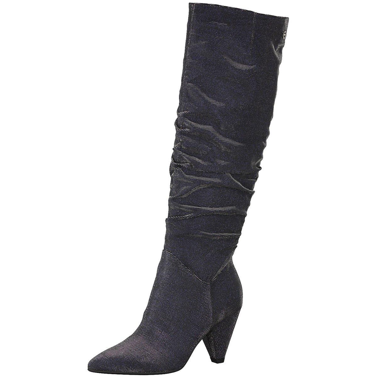 Stiefel 1 1 25512 21: Tamaris Stiefel online kaufen!
