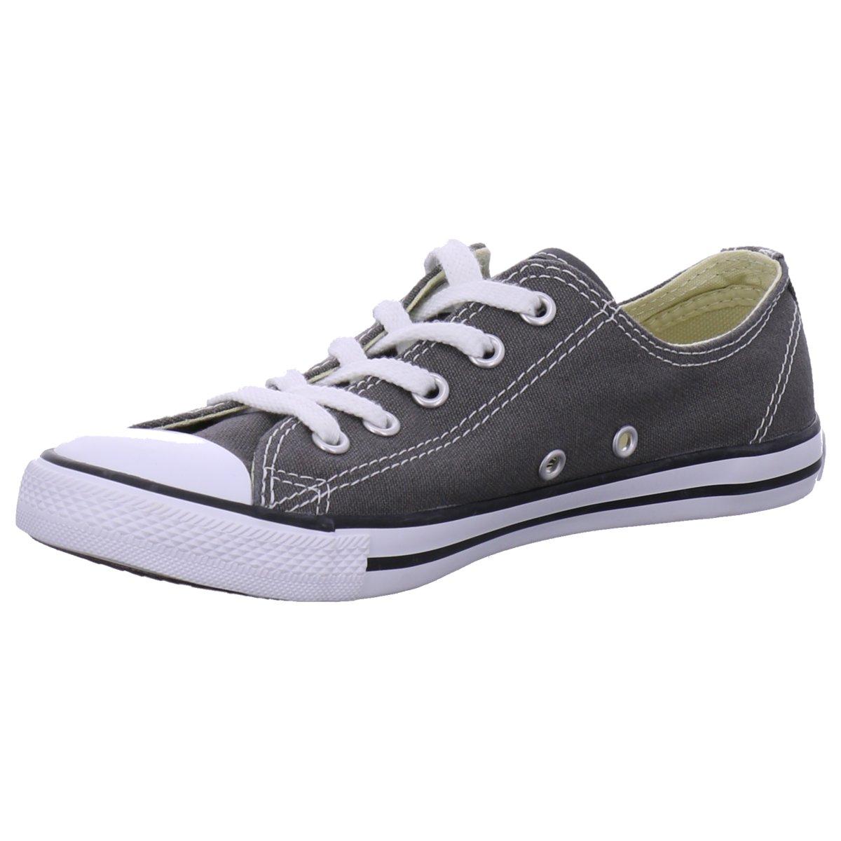 NEU Converse Herren Sneaker 532353C   - Kinderschuhe Teens Mädchen Gr. 35 -