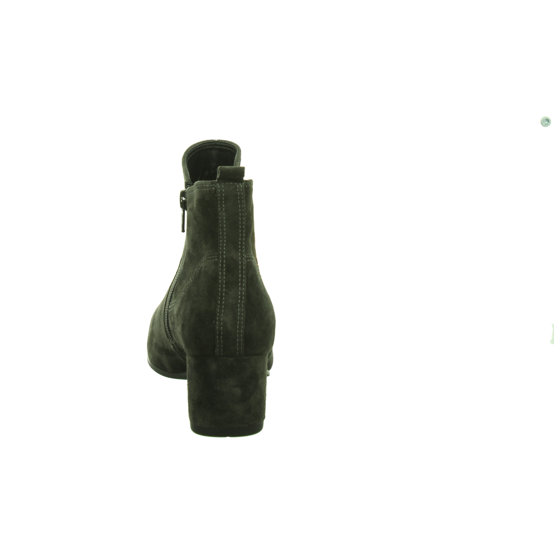 Jenny Jenny Jenny Damen Stiefeletten MAYENNE MAY 2261632-67 schwarz 297529  | eine breite Palette von Produkten  8b47e8