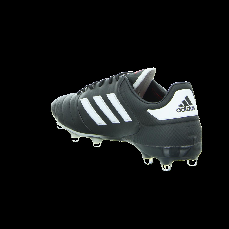 S2K adidas Herren Sportschuhe Copa Copa Copa 17.2 FG Herren Fußballschuhe Nocken 1f9b5f