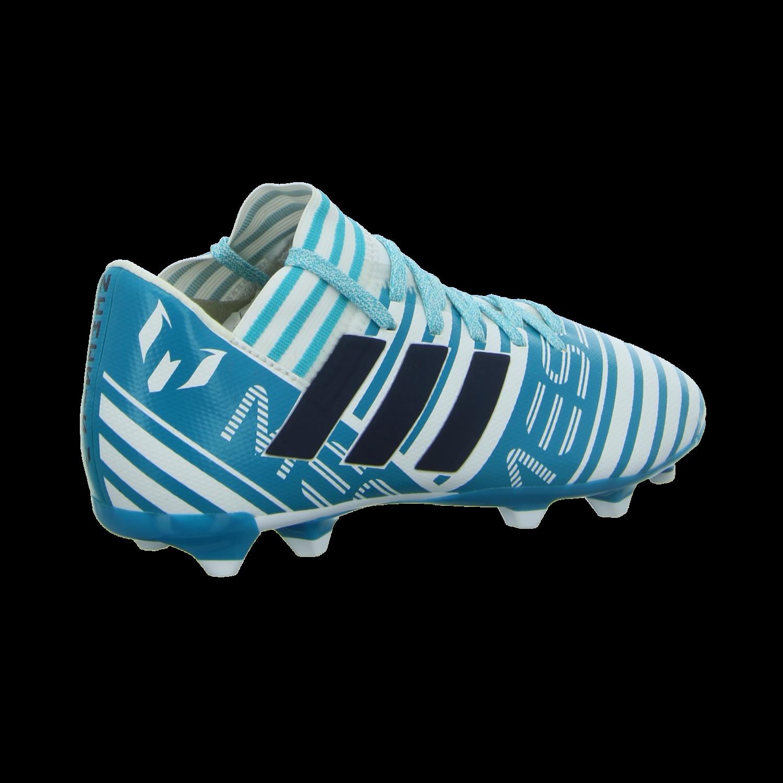 S2K adidas Kinder Fussballschuhe Nemeziz Messi 17.3 17.3 17.3 FG Kinder Fußballschuhe  | Das hochwertigste Material  45de32