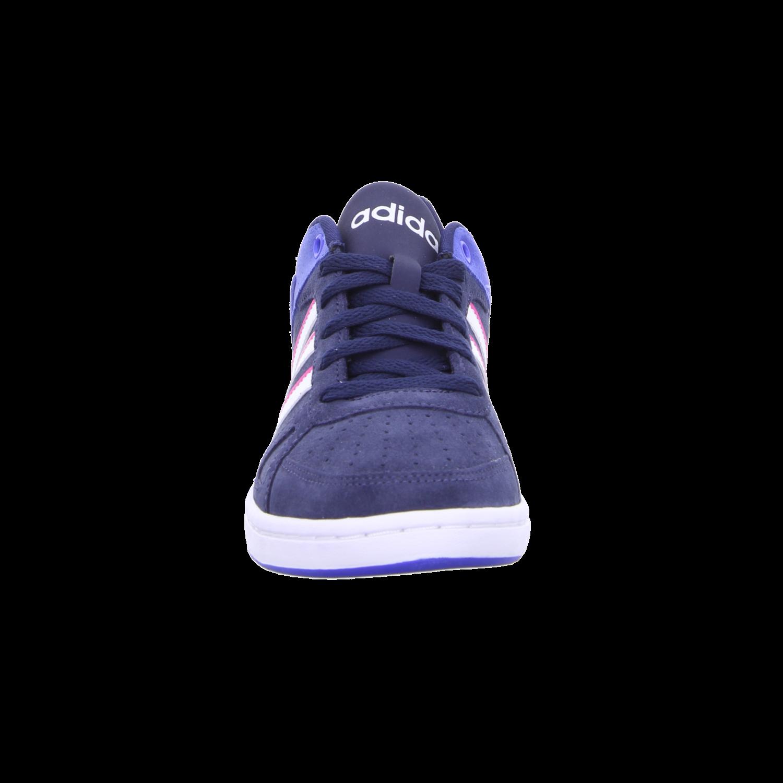 best website 96cc8 b5652 ... Nike Air Huarache Drift Premium Premium Premium ...
