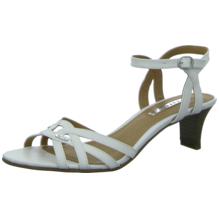 Birkin Sandal
