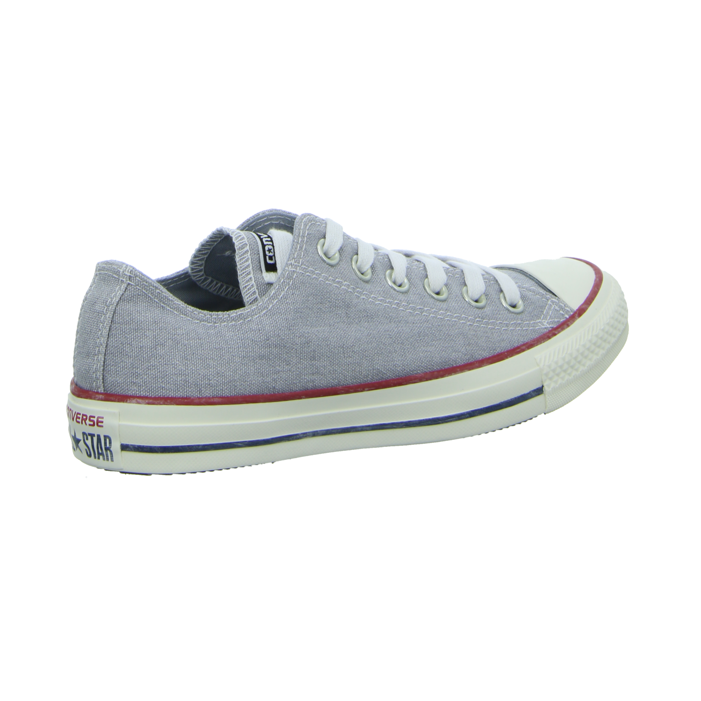 brand new b04a7 eb603 ... 2012 Nike LUNAR SAFARI FUSE+ Running Shoe SZ SZ SZ 15 BLACK RED 525059  016 064f6e ...